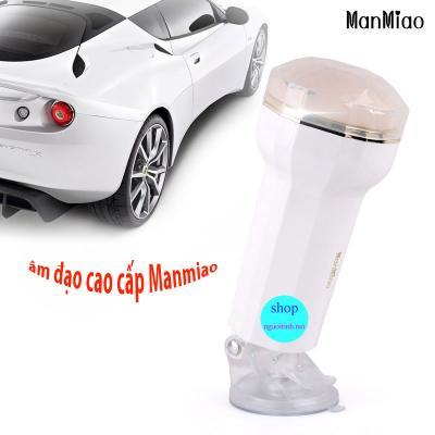 Giá bán Âm đạo giả cao cấp Manmiao nhập khẩu
