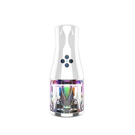 Giá bán Máy Thủ Dâm Tự Động you cup flash rock nhập khẩu