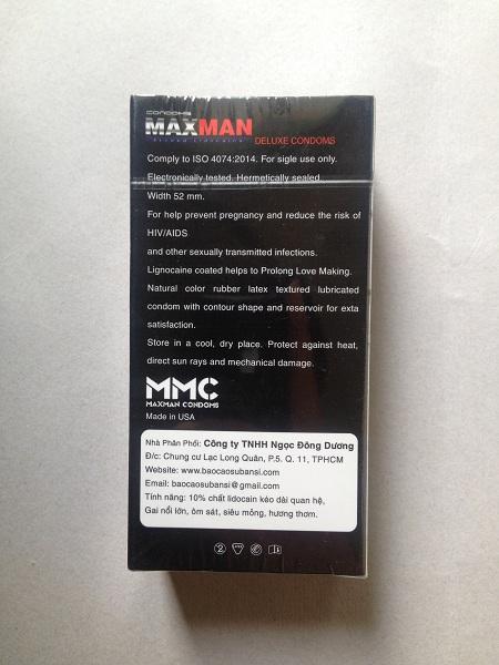 bao-cao-su-maxman-5-in-1